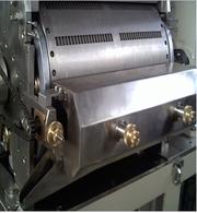 оборудование для производства и фасовки рафинада