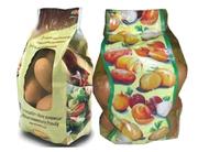 Упаковочная овощей,  фруктов в пакеты Sorma б/у