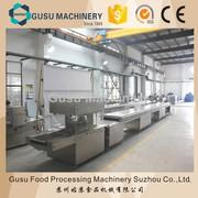 Глазировочная машина шоколада Гусу из Китая (skype: li.faina)