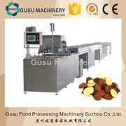 Машина для шоколадных капель Гусу из Китая (skype: li.faina)